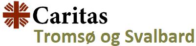 Caritas Tromsø & Svalbard